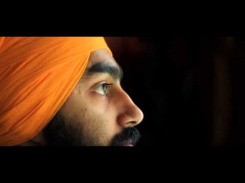 Proud to be a Sikh - Dialogue promo HD 1080p