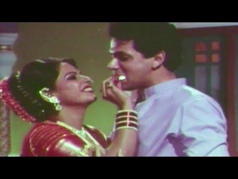 Rang Maza Gora - Gharcha Bhedi Lavani Song