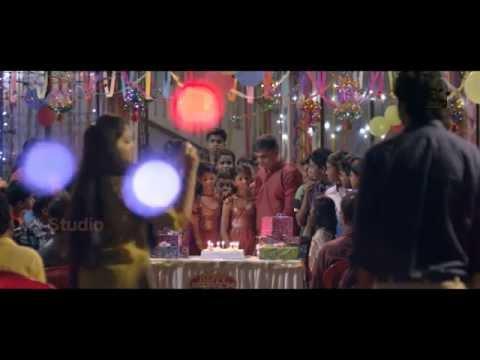 Njan Steve Lopez Movie Trailer Malayalam | Official | 2014 in HD