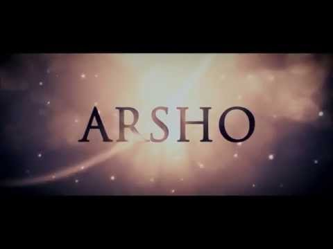 ARSHO | OFFICIAL TRAILER | RELEASING 13th JUNE 2014