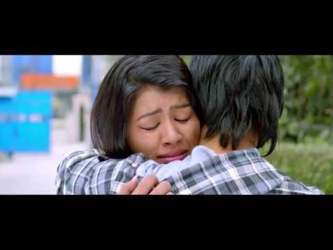 Euta Sathi New Trailer | Salon | Rista | Karishma | John | Anu