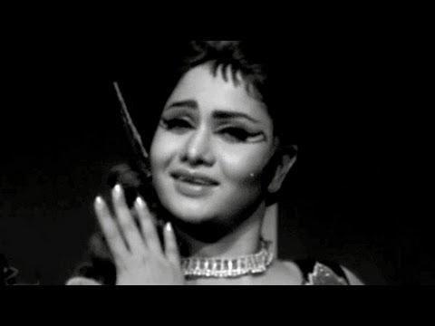 Aaj Dil Ka Khiladi Kya Aaya - Asha Bhosle, Khiladi Song