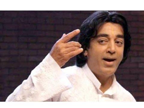 Viswaroopam - Song Trailer - Kamal Hassan, Rahul Bose, Pooja Kumar [HD]