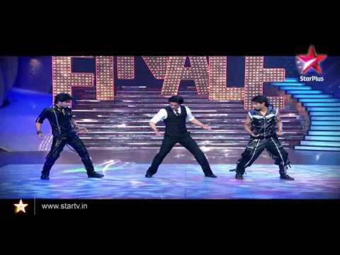 Just Dance Promo 2