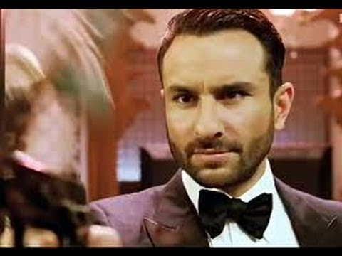 I'll Do The Talking Remix Song | Agent Vinod