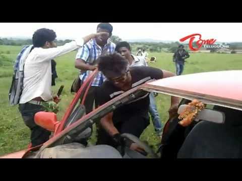 Mr. Nokia Telugu movie trailer