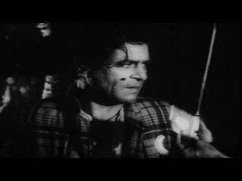 Jaago Brij Ke Basi - Kamini Kaushal - Aanchal Ke Phool