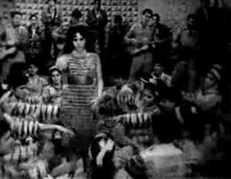 Boxer - Tune Jo Samjha
