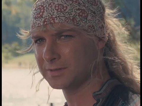 Taking Woodstock Movie Trailer