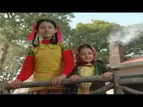 Chhoti Si Zindagi Promo - 3