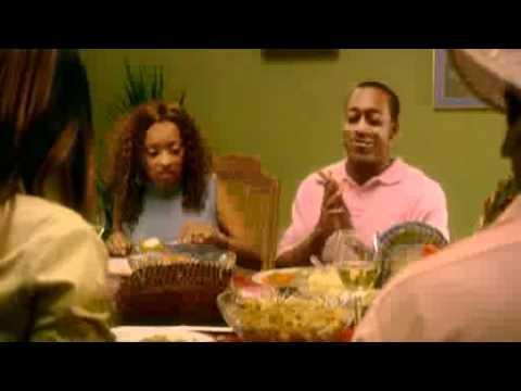 Who Made The Potatoe Salad? Trailer