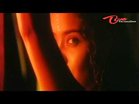 Cash - Chitapata Chinukulu Padutunte - Remix Song
