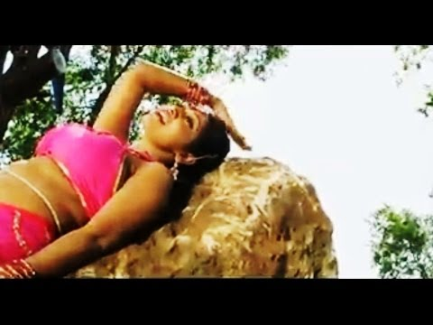 Khake Kriya [ New Bhojpuri Video ] Shiv Charcha - Pratibha Pandey , Vinay Anand