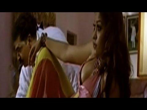 Mysamma IPS Songs - Bajjopedithe - Mumaith Khan - Prabhakar