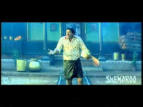 Promo - Annadala Ramudu