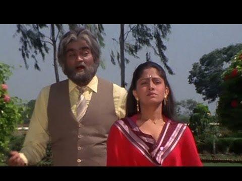 Priyatama Priyatama - Dhum Dhadaka - Marathi Song - Ashok Saraf
