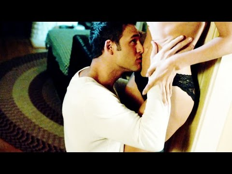 Jennifer Lopez & Ryan Guzman Sex Scene | The Boy Next Door | Interview