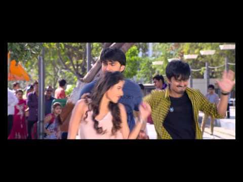 AA TE KEVI DUNNIYA Official Dialogue promo - VI   Gujarati Film 2015