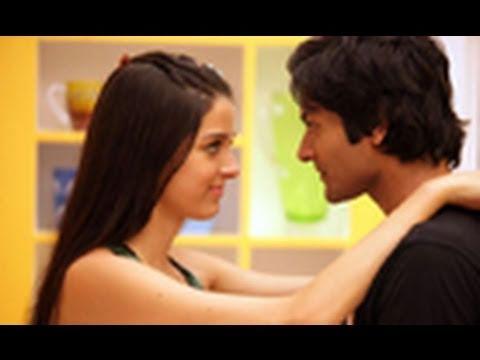Always Kabhi Kabhi movie Review