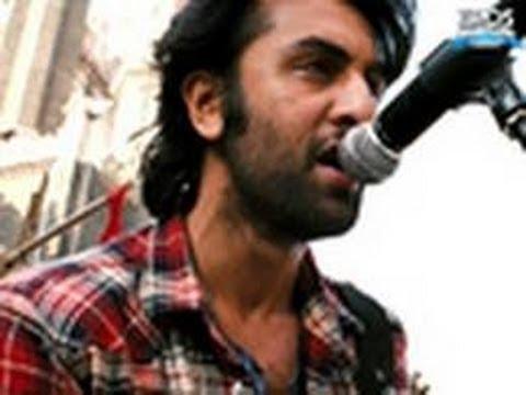 Sadda Haq - Rockstar song