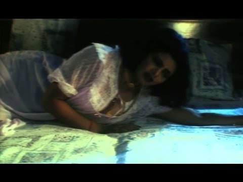 Dilbar Na Jaane Kaha Kho Gaya (Full Song) - Kharidaar