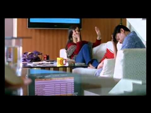 Tai Shoi song - Rang Milanti