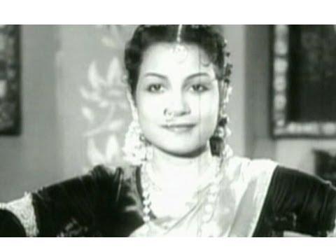 Manalane Mangayin Bhagyam - Tom Tana Na Tana - Classic Tamil Song