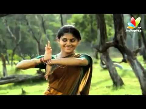 Mukham Mootikal Malayalm Movie Song Parayatha Vaakkin | Sukhavasam, Marikunnilla Njan