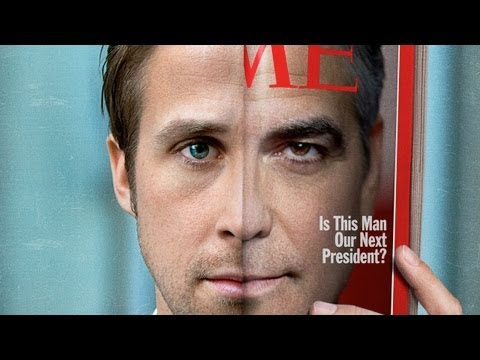 The Ides of March Trailer 2011 Official movie trailer