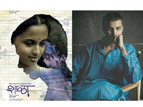 Most Loved Film Shala Wins Again - Marathi News