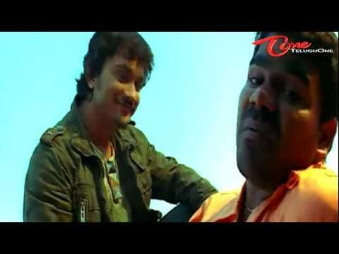 Bablu - Tappo Oppo - Manotej - Aditi Sharma - Full Song