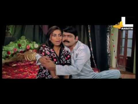 Teen Baika Fajiti Aika - Exclusive Promo