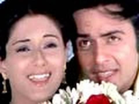 Anuraag 7/13 - Bollywood Movie - Ashok Kumar, Vinod Mehra, Maushumi Chatterjee