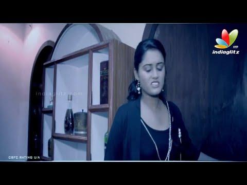 Agadam Movie Official Trailer | Tamizh, Srini Iyer, Sri Priyanka, Baskar | Tamil Movie