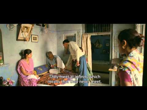 Ankhon Dekhi - Trailer
