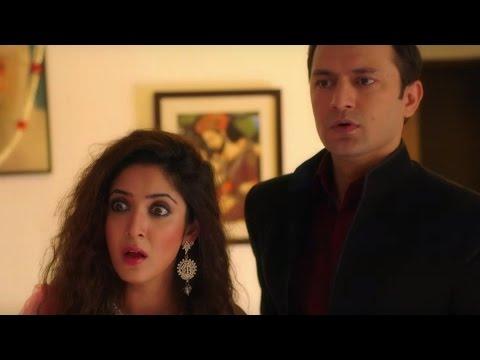 BHK Bhalla@Halla.Kom | Official Trailer | Ujjwal Rana, Inshika Bedi, Manoj Pahwa & Seema Pahwa