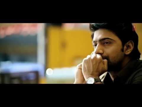Buno Haansh: Zindagi Kahin Bhi Thamti Nahi Video Song | Bengali Movie | Dev, Srabanti & Tanushree