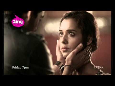 Pyaar Tune Kya Kiya | Promo | Season 02 | Episode 11 | Parag Chadha & Anupriya Goenka