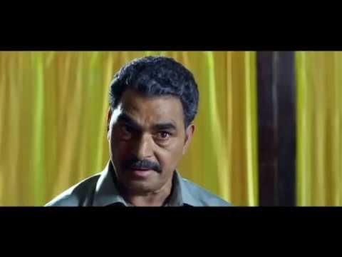 Babanchi Shala Official Trailer