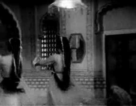 Boxer - Khudaya Khudaya Mohabbat Na Hoti