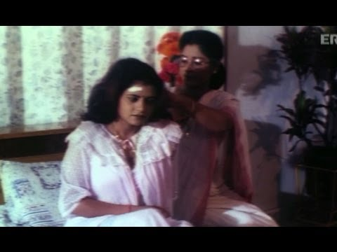 Yaha Pyaar Ka Koi (Full Song) - Kharidaar