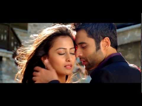 Sun Soniye - Ajab Gazabb Love Song Videos