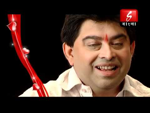 Jeet ganguly on his movie 100% Love - Part 3