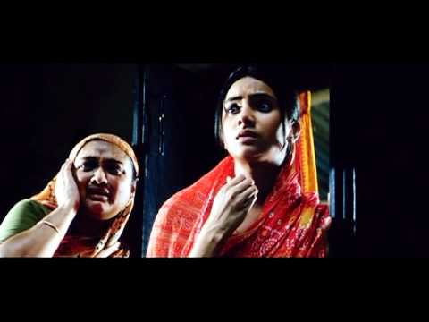 Ami Aadu - Bengali Movie 30 Second Trailer