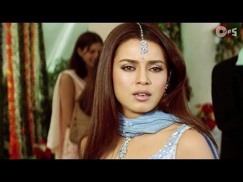 Mahima Chaudhry Heartbroken - Dil Hai Tumhara