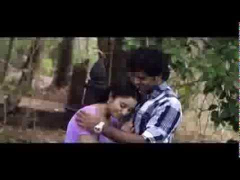 Turning Point Malayalam Movie promotion song