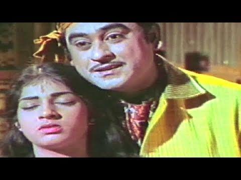 Payal Ki Jhankar - Scene 4/19