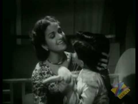 Aas - Itna Pyar Karega Kaun
