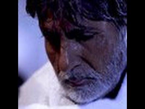Aarakshan - Making Of The Movie