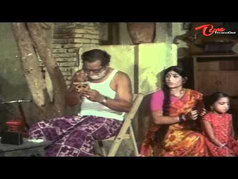 Funny Scene Among Colony People - Comedy Scene